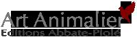 Editions Abbate-Piolé